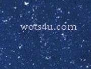 wots4u_com logo_smallstamp_004