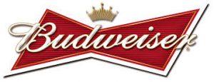 Budweiser Beer Deals.
