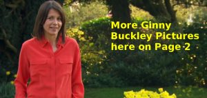 ginny-buckley-page-2-link
