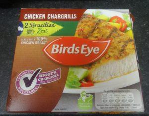 chicken chargrills brazil 00006