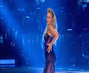 anastacia-1st-dance-00143