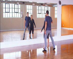 anastacia-1st-dance-00172