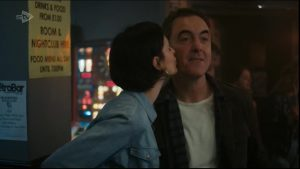 leanne-best-kiss-0014