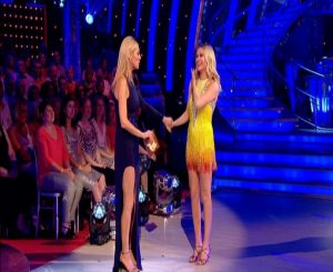 strictly come dancing 2 00017