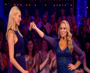 strictly come dancing 2 00066