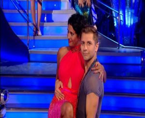 strictly come dancing 2 00090