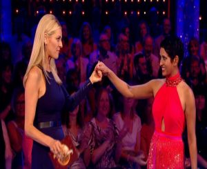 strictly come dancing 2 00110
