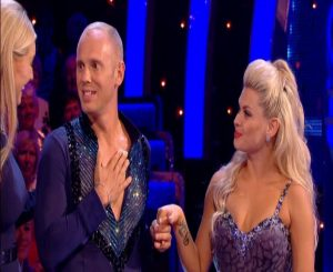 strictly come dancing 3 00080