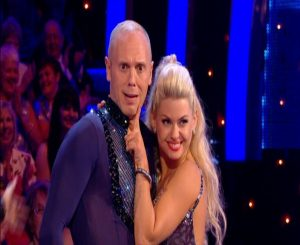 strictly come dancing 3 00094