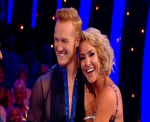strictly come dancing 3 00112