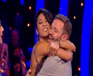 strictly come dancing 4 00007