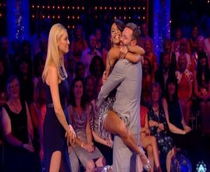 strictly come dancing 4 00008