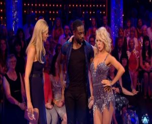 strictly come dancing 4 00082