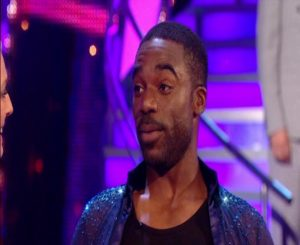 strictly come dancing 4 00100