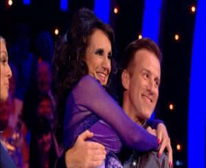 strictly come dancing 4 00177