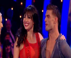 strictly come dancing 4 00194