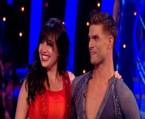 strictly come dancing 4 00203