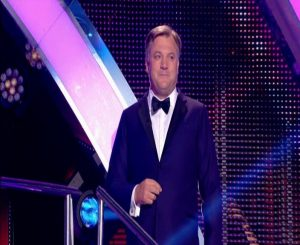 strictly come dancing ed balls 4