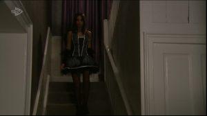 emmerdale-halloween-party-night-0084