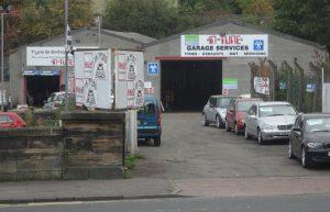 in-tune-garage-maryhill-2