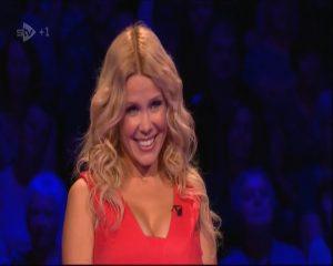 nigel-dave-melinda-michelle-win-0008
