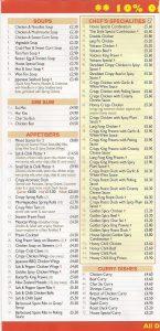 golden-buck-menu-page-2