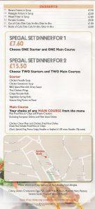 golden-buck-menu-page-6