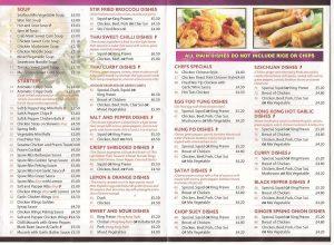 menu-feng-huang-page-2-3