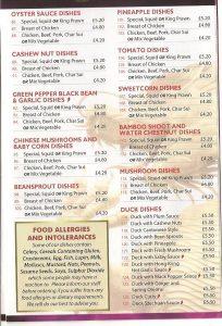 menu-feng-huang-page-4