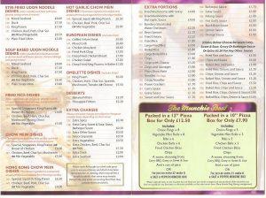 menu-feng-huang-page-5-6