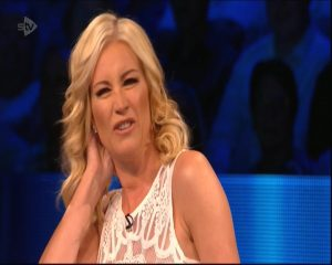 denise-van-outen-tipping-point-0011