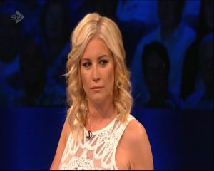 denise-van-outen-tipping-point-0044